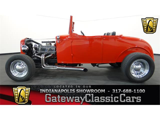 1930 Ford Model A | 951477