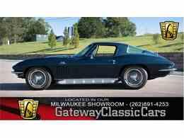 Picture of '66 Corvette - KE61