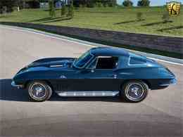 1966 Chevrolet Corvette for Sale - CC-951481