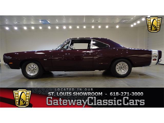 1969 Dodge Super Bee | 951520