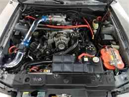 Picture of '03 Mustang - KE78