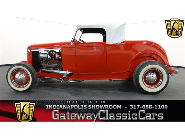 1932 Ford Roadster | 951550