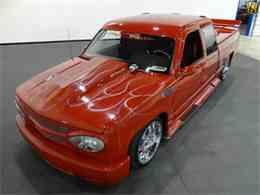 1993 GMC Sierra for Sale - CC-951660