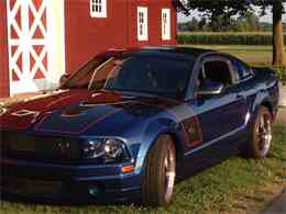 Picture of '06 Ford Mustang - $10,500.00 Offered by a Private Seller - KD5J