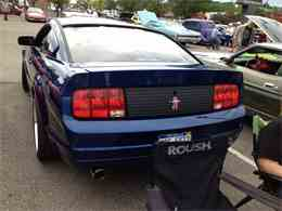 Picture of '06 Mustang - $10,500.00 - KD5J
