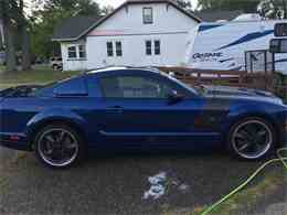 Picture of 2006 Mustang located in Battle Creek Michigan - $10,500.00 Offered by a Private Seller - KD5J