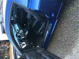 Picture of '06 Mustang located in Battle Creek Michigan - $10,500.00 Offered by a Private Seller - KD5J