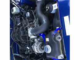 Picture of '06 Ford Mustang located in Michigan - $10,500.00 Offered by a Private Seller - KD5J