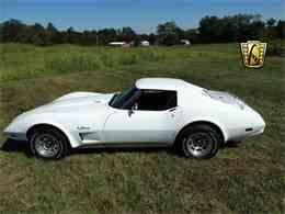 Picture of '76 Corvette - KEBQ