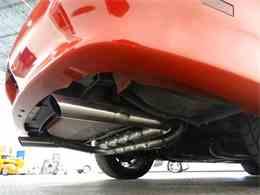 Picture of '02 Camaro - KECE
