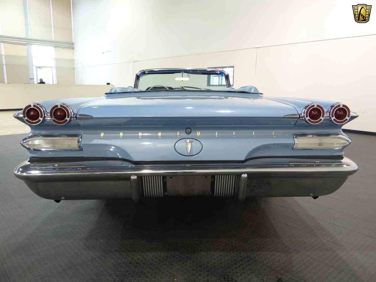 Large Picture of '60 Bonneville - KEEQ