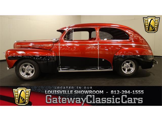 1946 Ford Sedan | 951816