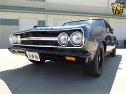 1965 Chevrolet Malibu for Sale - CC-951856