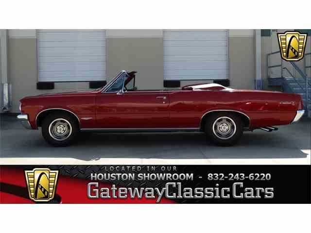 1964 Pontiac GTO | 951894