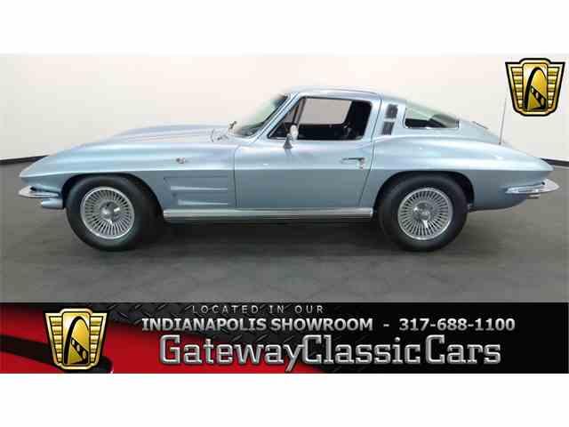 1964 Chevrolet Corvette | 951902