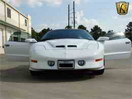 Picture of '96 Firebird Trans Am - KEI4