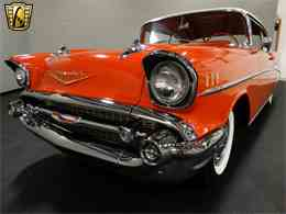Picture of '57 Bel Air - KEIU