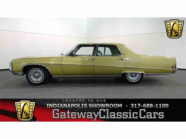 1970 Buick Electra | 951968