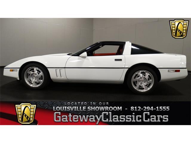 1990 Chevrolet Corvette | 952079