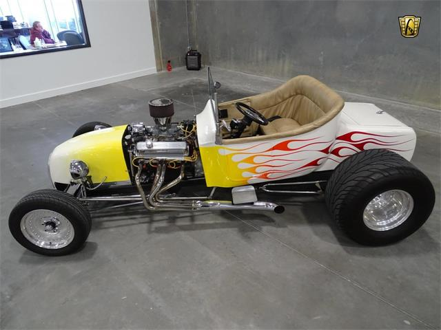 1923 Ford T-Bucket | 952109