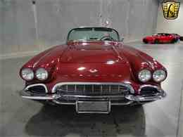 Picture of '61 Corvette - KEQF