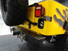 Picture of '85 CJ8 Scrambler - KEST
