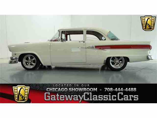 1956 Ford Mainline | 952313