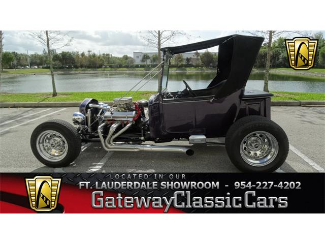 1923 Ford T-Bucket | 952335