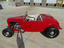 1932 Ford Roadster for Sale - CC-952418