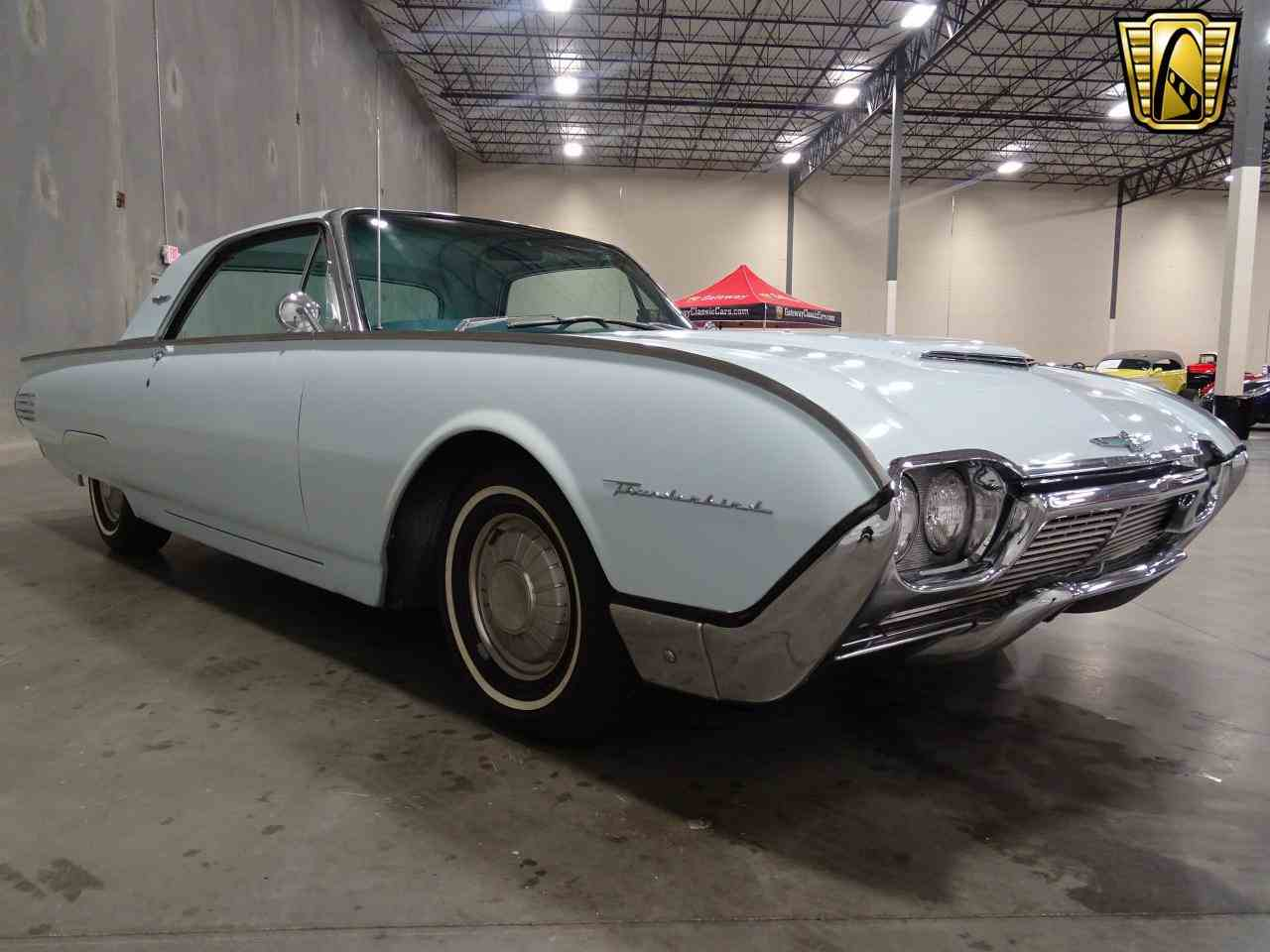 Classic Cars For Sale Dfw