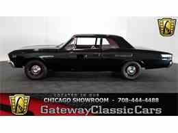 1967 Chevrolet Chevelle for Sale - CC-952512