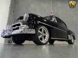 Picture of '52 Styleline - KEZ1