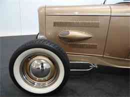 Picture of '32 Highboy - KEZ8