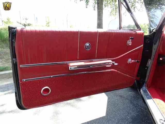 1964 Chevrolet Impala | 952595