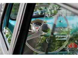 Picture of 1962 Fiat Multipla located in Miami Florida - $32,000.00 Offered by The Barn Miami - KD88