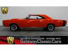 Picture of '69 Dodge Coronet - $70,595.00 Offered by Gateway Classic Cars - Atlanta - KF3F