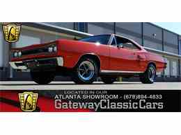 Picture of '69 Dodge Coronet - KF3F