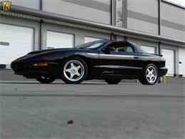 Picture of '94 Firebird - KF4C