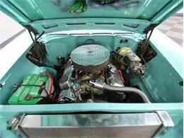 1957 Chevrolet 150 for Sale - CC-950272