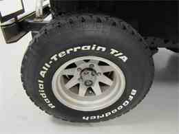 Picture of '91 Jeep located in Christiansburg Virginia Offered by Duncan Imports & Classic Cars - KF6X