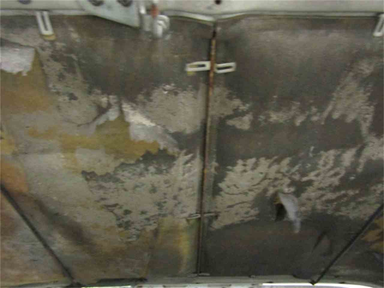 Large Picture of '91 Jeep located in Christiansburg Virginia - $6,900.00 - KF6X