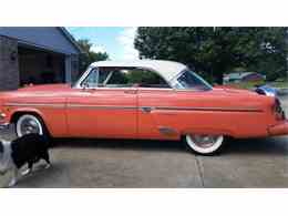 1954 Ford Crestline for Sale - CC-950288
