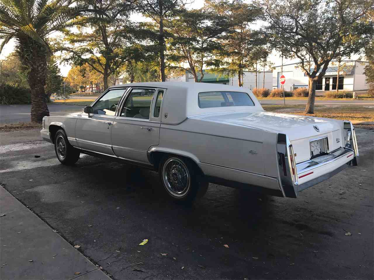 service manual  security system 1992 cadillac fleetwood