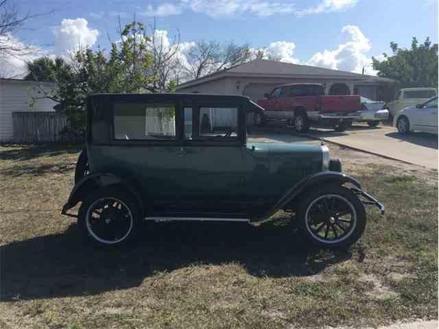 1925 Chevrolet Series K Superior | 952999