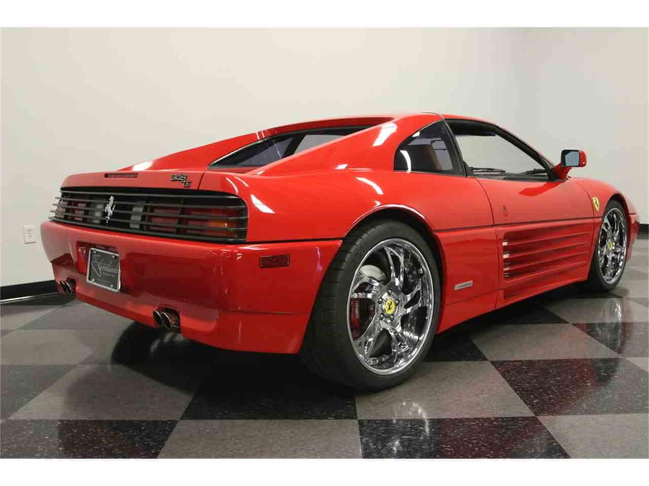 Gsa Auto Auction >> Public Auto Auctions In Florida Public Auto Auctions | Upcomingcarshq.com