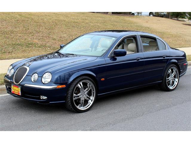 Classifieds for classic jaguar 500 available page 2 for 2000 jaguar s type window regulator