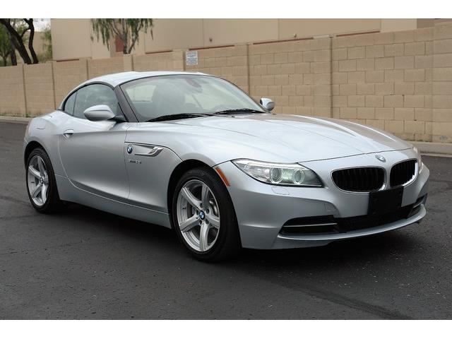 classifieds for classic bmw z4 12 available. Black Bedroom Furniture Sets. Home Design Ideas