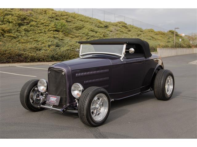 1932 Ford Coupe | 953153