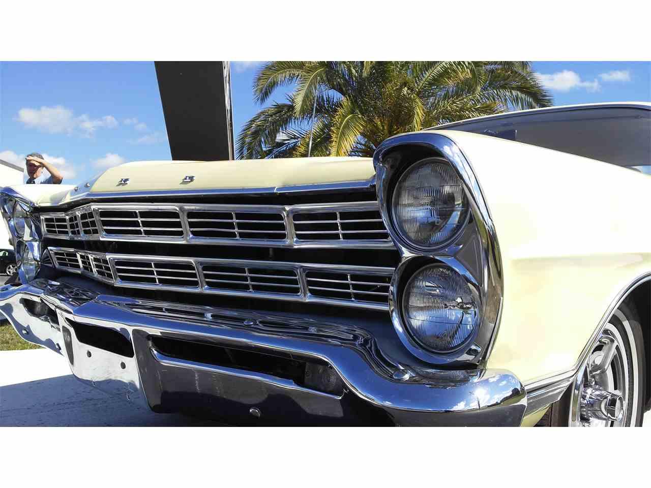 Ponte Vedra Classic Car Show