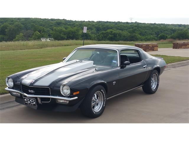 classifieds for 1972 chevrolet camaro 19 available. Black Bedroom Furniture Sets. Home Design Ideas